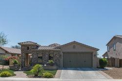 Photo of 6981 W Mayberry Trail, Peoria, AZ 85383 (MLS # 5771198)