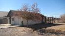 Photo of 601 S 4th Street, Avondale, AZ 85323 (MLS # 5771228)