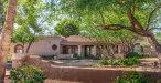 Photo of 6016 E Beryl Avenue, Paradise Valley, AZ 85253 (MLS # 5771253)