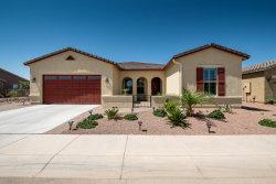 Photo of 41673 W Harvest Moon Drive, Maricopa, AZ 85138 (MLS # 5771255)