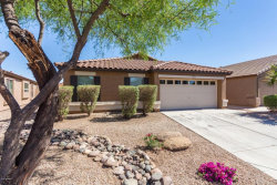 Photo of 25 W Canyon Rock Road, San Tan Valley, AZ 85143 (MLS # 5771257)