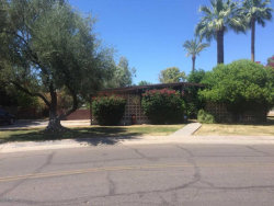 Photo of 2056 E Golf Avenue, Tempe, AZ 85282 (MLS # 5771259)