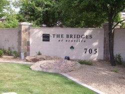 Photo of 705 W Queen Creek Road, Unit 1113, Chandler, AZ 85248 (MLS # 5771260)
