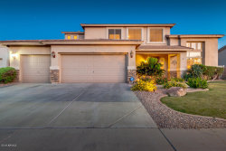 Photo of 9363 E Mendoza Avenue, Mesa, AZ 85209 (MLS # 5771266)