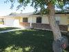 Photo of 2952 E Diamond Avenue, Mesa, AZ 85204 (MLS # 5771271)