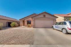 Photo of 1454 E 12th Street, Casa Grande, AZ 85122 (MLS # 5771275)