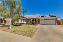 Photo of 18427 N 56th Drive, Glendale, AZ 85308 (MLS # 5771284)