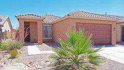 Photo of 45975 W Holly Drive, Maricopa, AZ 85139 (MLS # 5771288)