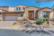 Photo of 20802 N Grayhawk Drive, Unit 1164, Scottsdale, AZ 85255 (MLS # 5771291)