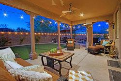 Photo of 12432 W Desert Mirage Drive, Peoria, AZ 85383 (MLS # 5771301)