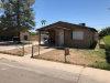 Photo of 201 W Brinker Drive, Avondale, AZ 85323 (MLS # 5771303)