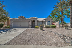 Photo of 785 W Country Estates Avenue, Gilbert, AZ 85233 (MLS # 5771305)