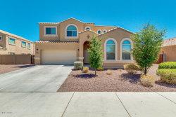 Photo of 9555 W Harmony Lane, Peoria, AZ 85382 (MLS # 5771314)