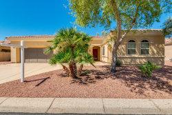 Photo of 12919 W Panchita Drive, Sun City West, AZ 85375 (MLS # 5771316)