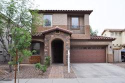 Photo of 3749 E Stampede Drive, Gilbert, AZ 85297 (MLS # 5771321)