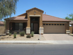 Photo of 1358 E Racine Drive, Casa Grande, AZ 85122 (MLS # 5771325)