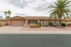 Photo of 17410 N Palo Verde Drive, Sun City, AZ 85373 (MLS # 5771347)