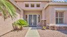 Photo of 4406 E Strawberry Drive, Gilbert, AZ 85298 (MLS # 5771349)