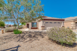 Photo of 966 E Maddison Street, San Tan Valley, AZ 85140 (MLS # 5771350)