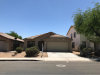 Photo of 981 E Dee Street, Avondale, AZ 85323 (MLS # 5771352)