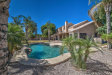 Photo of 1655 N Sunview --, Mesa, AZ 85205 (MLS # 5771356)