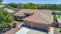 Photo of 20757 N 87th Drive, Peoria, AZ 85382 (MLS # 5771358)
