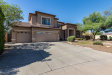 Photo of 9631 E Jan Avenue, Mesa, AZ 85209 (MLS # 5771363)