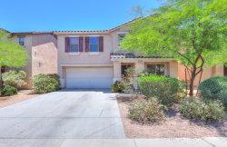 Photo of 18795 N Madison Road, Maricopa, AZ 85139 (MLS # 5771369)