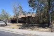 Photo of 608 E 9th Avenue, Mesa, AZ 85204 (MLS # 5771387)