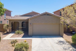 Photo of 42563 W Somerset Drive, Maricopa, AZ 85138 (MLS # 5771398)