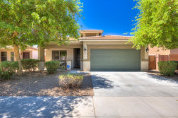 Photo of 225 W Reeves Avenue, San Tan Valley, AZ 85140 (MLS # 5771402)