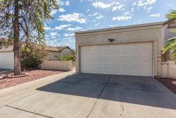 Photo of 10008 N 65th Lane, Glendale, AZ 85302 (MLS # 5771406)
