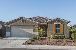 Photo of 10410 W Bajada Road, Peoria, AZ 85383 (MLS # 5771411)