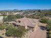 Photo of 6774 E Running Deer Trail, Scottsdale, AZ 85266 (MLS # 5771413)