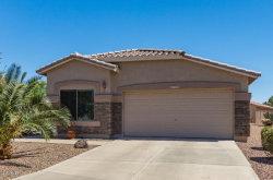 Photo of 4729 E Mia Court, Gilbert, AZ 85298 (MLS # 5771426)