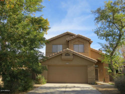 Photo of 13857 N 91st Drive, Peoria, AZ 85381 (MLS # 5771431)