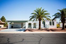 Photo of 10802 W Cumberland Drive, Sun City, AZ 85351 (MLS # 5771433)