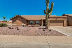 Photo of 4154 W Questa Drive, Glendale, AZ 85310 (MLS # 5771459)