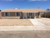 Photo of 7258 W Pierson Street, Phoenix, AZ 85033 (MLS # 5771468)