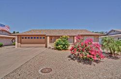 Photo of 19632 N Concho Circle, Sun City, AZ 85373 (MLS # 5771473)