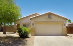 Photo of 30106 N Royal Oak Way, San Tan Valley, AZ 85143 (MLS # 5771477)