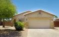 Photo of 30106 N Royal Oak Way, San Tan Valley, AZ 85143 (MLS # 5771477)