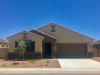 Photo of 23779 W Cocopah Street, Buckeye, AZ 85326 (MLS # 5771479)