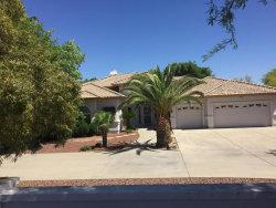 Photo of 2050 W Yucca Drive, Wickenburg, AZ 85390 (MLS # 5771480)
