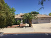 Photo of 2050 W Yucca Drive, Wickenburg, AZ 85390 (MLS # 5771480)