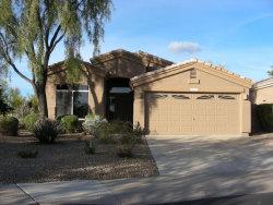 Photo of 8832 E Conquistadores Drive, Scottsdale, AZ 85255 (MLS # 5771486)