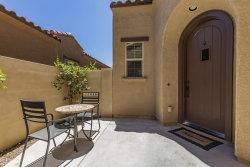 Photo of 13647 W Creosote Drive, Peoria, AZ 85383 (MLS # 5771488)