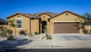 Photo of 757 N 156th Lane, Goodyear, AZ 85338 (MLS # 5771491)