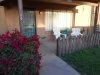 Photo of 2413 W Hazelwood Street, Unit 80, Phoenix, AZ 85015 (MLS # 5771493)