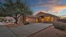 Photo of 682 W Myrtle Drive, Chandler, AZ 85248 (MLS # 5771501)